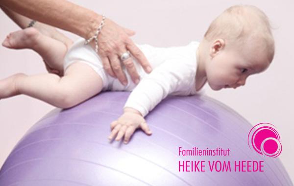 Kurse Fur Schwangere Und Eltern Familieninstitut Heike Vom Heede
