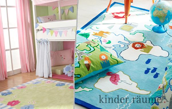 Kinderräume kinder räume in düsseldorf