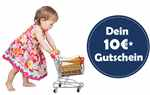 kidisto.de – Dein Online Shopping Club