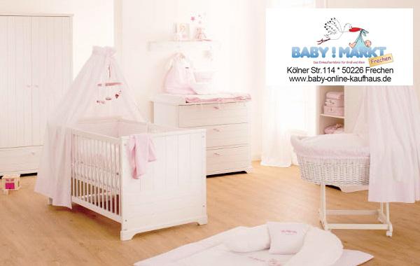 babymarkt frechen in d sseldorf. Black Bedroom Furniture Sets. Home Design Ideas