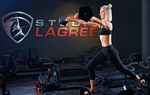Mit Lagree Fitness zum starken After-Baby-Body