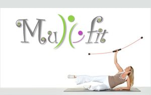 MuKiFit – Fitness & Entspannung