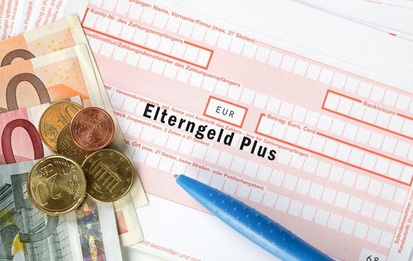 Elterngeld Beratung Frankfurt